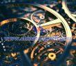 鋼鐵工業齒輪圖片