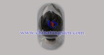 高活性納米鎢粉