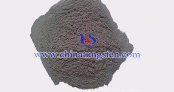 鑄造碳化鎢顆粒圖片