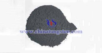 普通碳化鎢粉圖片