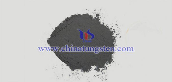 鎳鉻鎢合金粉圖片