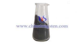 碳化鎢鈷金屬陶瓷複合粉圖片
