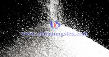 88.5%仲鎢酸銨圖片