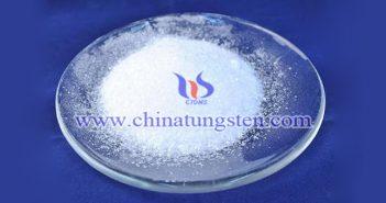 分析純仲鎢酸銨圖片