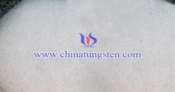 試劑級仲鎢酸銨圖片
