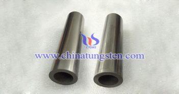 石油專用鎢合金管圖片