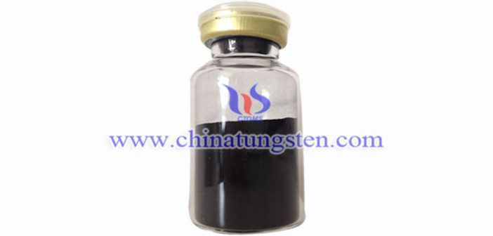鎢精礦、鎢粉、仲鎢酸銨最新價格