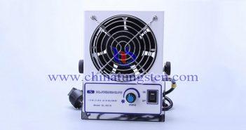 離子風機鎢針圖片