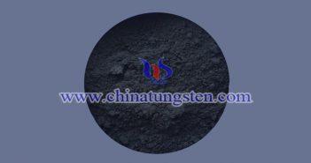 如何製備油溶性二硫化鎢奈米片?圖片