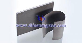 鎢聚合物X射線防護服圖片