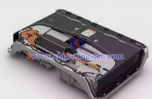 鋰離子電池圖片