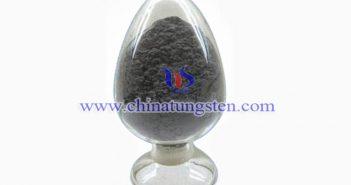 原生與再生碳化鎢粉的區別圖片