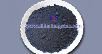 二硫化鉬圖片
