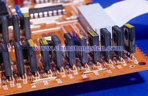 電晶體圖片