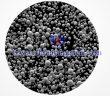 球形鎢銅合金粉末淺析圖片