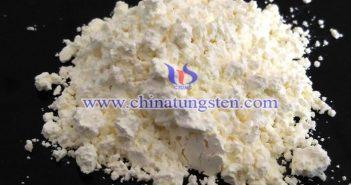 馬來西亞6月稀土化合物出口量减價增圖片