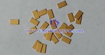銅鉬銅複合材料的新製備方法圖片