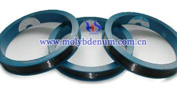 molybdenum wire image