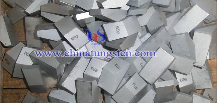 Tungsten Carbide Tips Scrap Price-Jun 12, 2017 - China