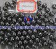 tungsten carbide G25 balll picture