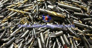 Tungsten Demand - China Tungsten Industry Association News