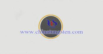 fine grain size tungsten carbide powder picture