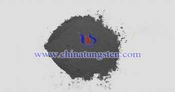 Nickel chromium tungsten alloy powder is widely used in the field of hard alloys and conductive fields.