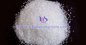 sodium polytungstate image