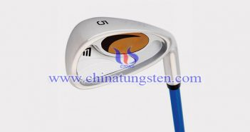 snake eyes golf tungsten alloy weight picture
