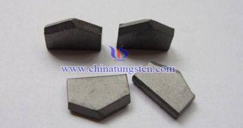 tungsten carbide tip picture