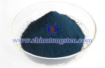 Nano cesium tungstate may be applied for preparing thermal insulation dispersion liquid. With the popularization of this kind of inorganic nano dispersion liquid in the field of heat insulation, the preparation method of cesium tungstate powder has attracted more and more attention from experts. For example, in order to reduce costs and improve production feasibility, some experts use sodium tungstate and cesium carbonate as raw materials to prepare cesium tungstate at 190°C by hydrothermal reaction. In this process, the intermediate precipitated product should be heated in a N2 atmosphere at 500-800°C to obtain cesium tungstate powder. More details, please visit: http://www.tungsten-powder.com/cesium-tungsten-bronze-chinatungsten.html Although the above method avoids the use of H2 and greatly improves safety, it also has defects such as high temperature and energy consumption. In this regard, some experts have overcome the shortcomings of high temperature and energy consumption, using low temperature solvothermal synthesis method to produce cesium tungstate powder. They also use WCI6 and CsOH as high-cost raw materials, dissolve the materials in absolute ethanol, and add the right amount of acetic acid, and finally the cesium tungstate powder can be synthesized by crystallization in a closed high pressure reactor at 200°C for 20h.