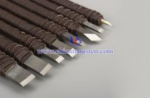 tungsten steel engraving knife picture