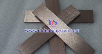 Tungsten Copper Labtech Picture