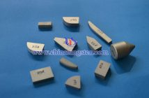 tungsten carbide helical tip picture
