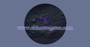 how to prepare oil-soluble tungsten disulfide nanosheet? image