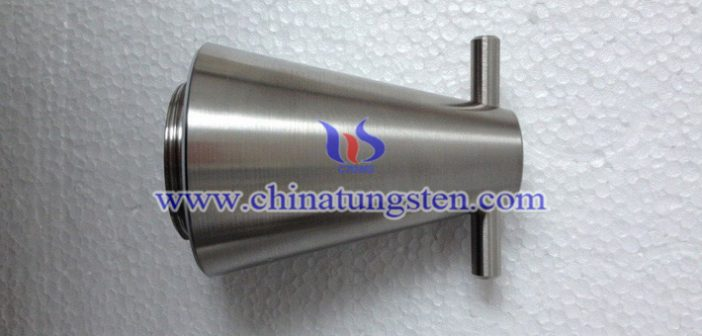 tungsten alloy medical ray protective material image