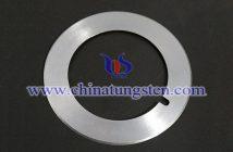 tungsten carbide slitter blade image