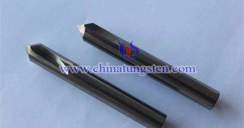 tungsten cobalt alloy image