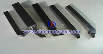 hard-alloy-cutter-picture