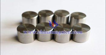 tungsten-alloy-cylinder-picture