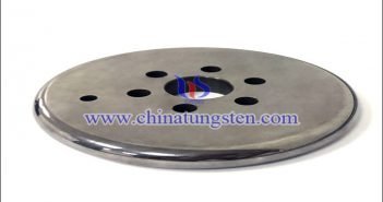 tungsten-alloy-extrusion-grinding-tool-picture