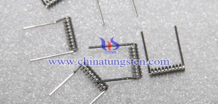 molybdenum-wire