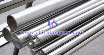 tungsten-alloy-rod