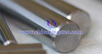 tungsten-carbide-rod