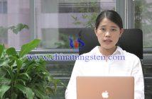 video-20170627