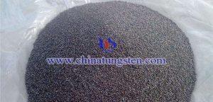 碳化钨粉颗粒图片