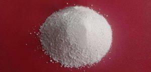 碳酸钠图片