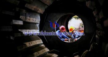 全球炼钢产能图片