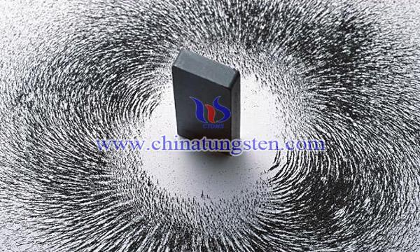 磁性制冷图片