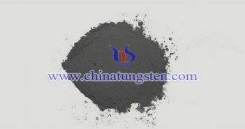 镍铬钨合金粉图片